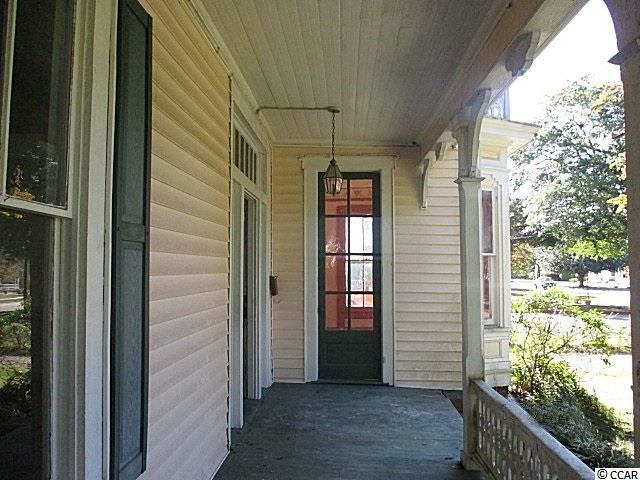 245 W Broad St., Darlington, SC, 29532, Not within a Subdivision Home For Sale