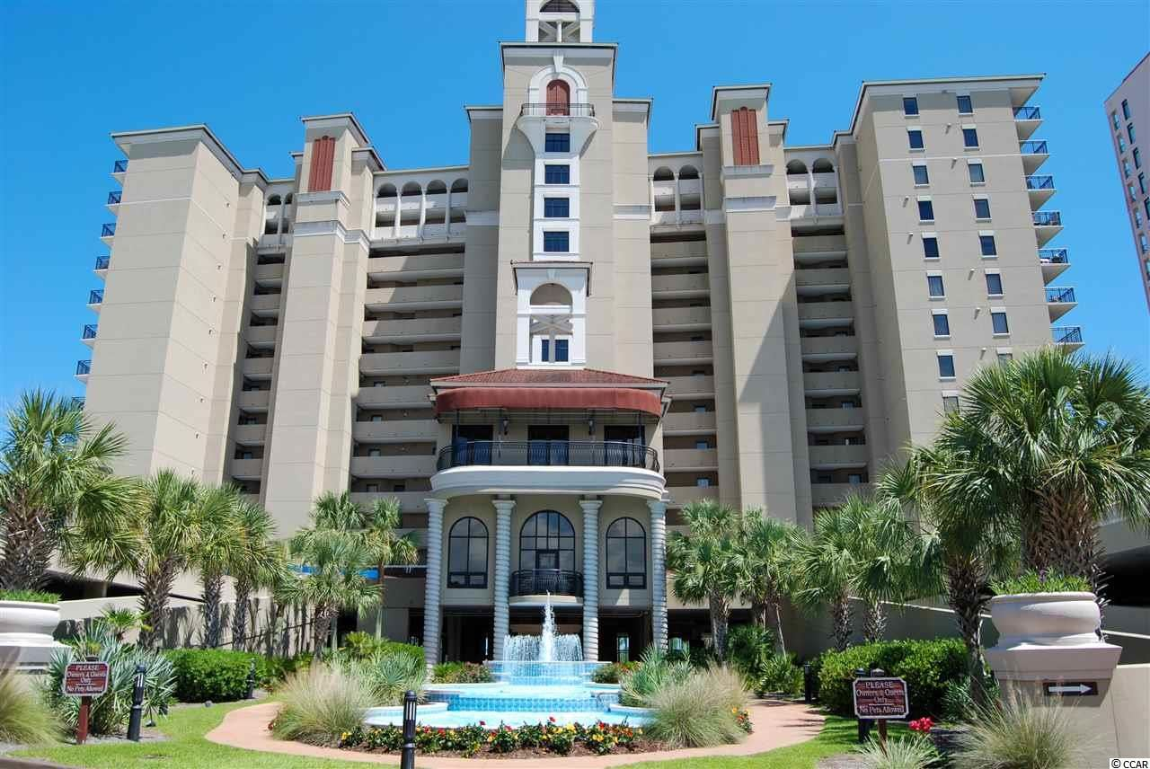 Southwind Resort Properties For Sale