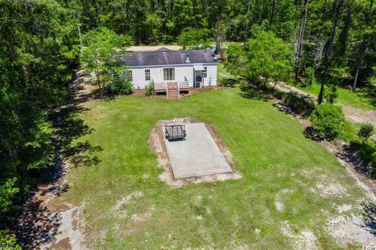 325 Locust Tree Ct., Gresham, SC, 29546, Not within a Subdivision Home For Sale