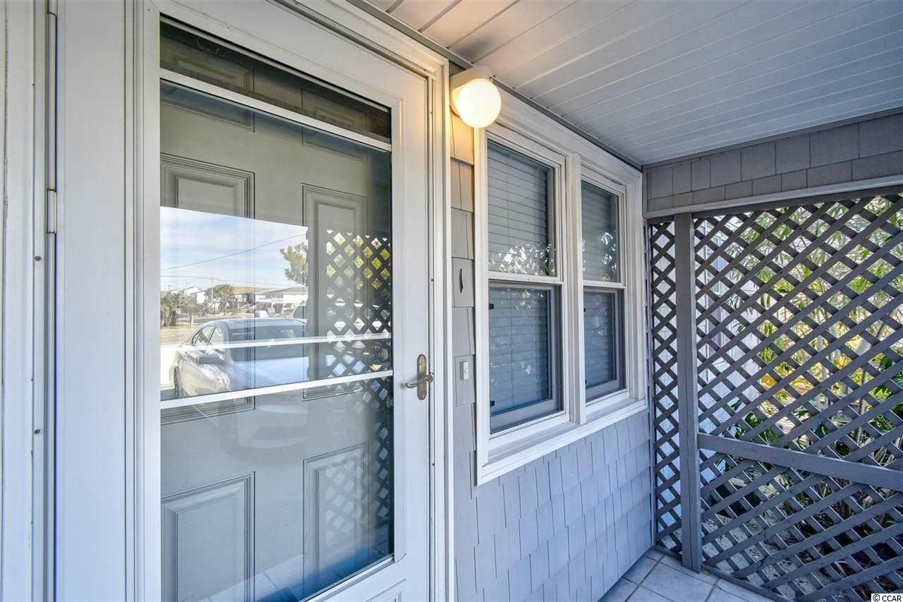 5100 Ocean Blvd. N, North Myrtle Beach, SC, 29582, Not within a Subdivision Home For Sale