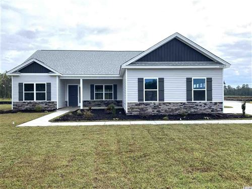 Photo of 6087 Cates Bay Hwy., Conway, SC 29527 (MLS # 1906232)