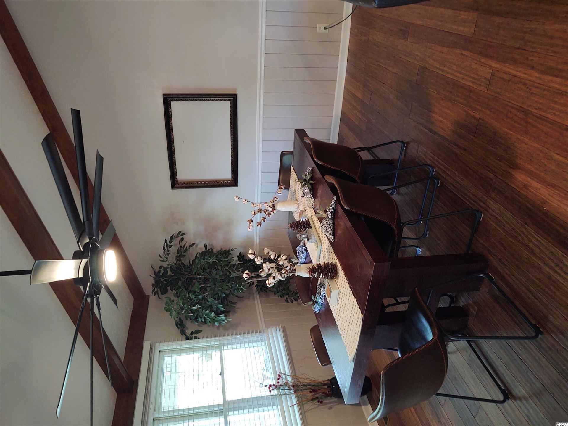 1284 Pinetucky Dr., Galivants Ferry, SC, 29544, Pinetucky Home For Sale