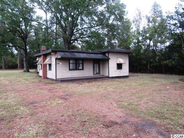 2528 Reservoir St., Georgetown, SC 29440 - MLS#: 2112232