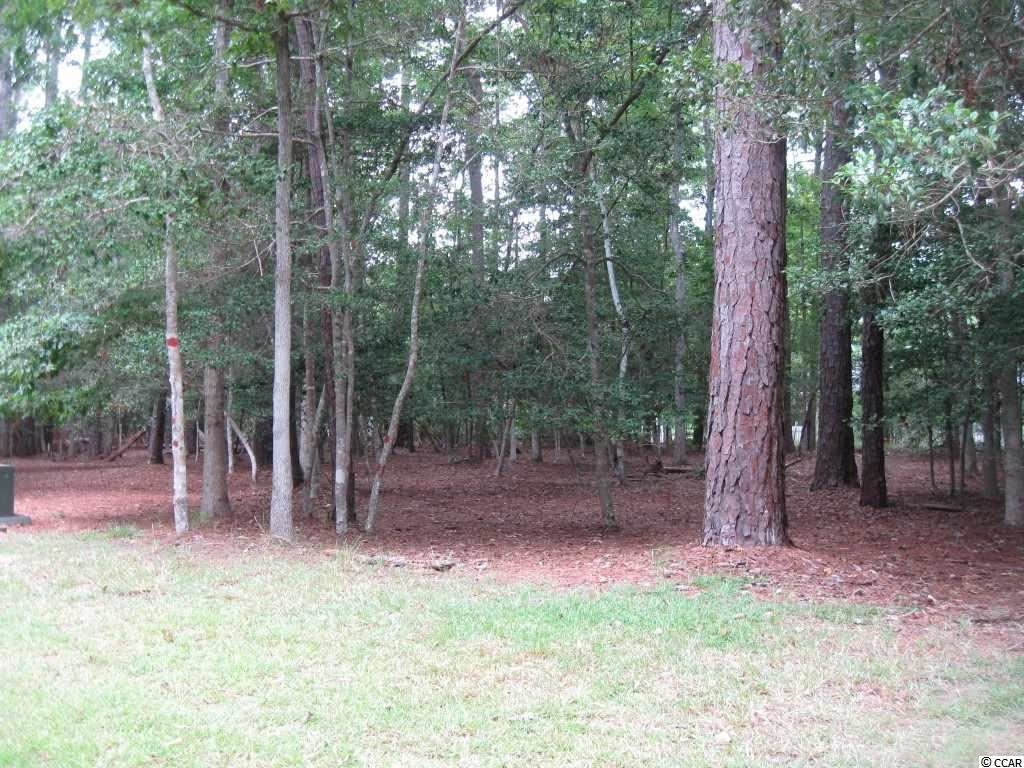 Lot 64 SW Fairway Dr., Shallotte, NC, 28470, Not within a Subdivision Home For Sale