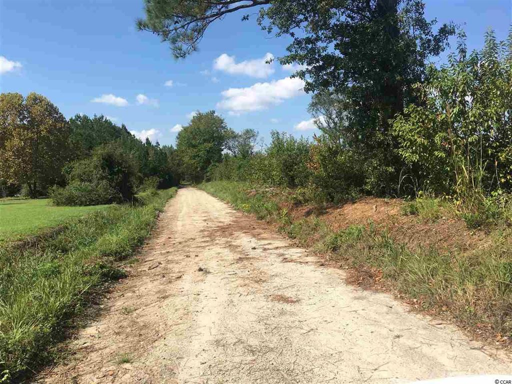 3 W Bragdon Rd., Lake City, SC, 29560, Not within a Subdivision Home For Sale