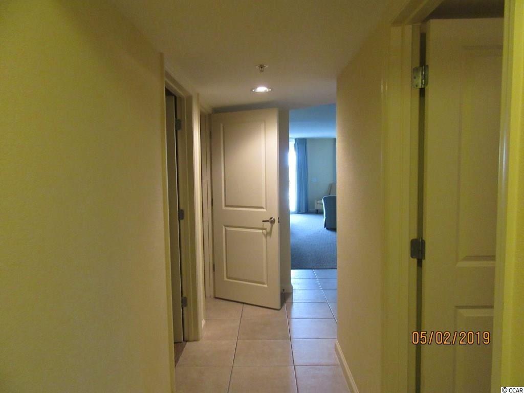 1819 North Ocean Blvd., North Myrtle Beach, SC, 29582, Tilgham Estates Home For Rent