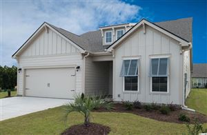 Photo of 847 Culbertson Ave., Myrtle Beach, SC 29577 (MLS # 1911239)