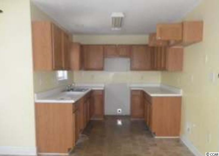 4060 Nesmith Rd., Nesmith, SC, 29580, Not within a Subdivision Home For Sale