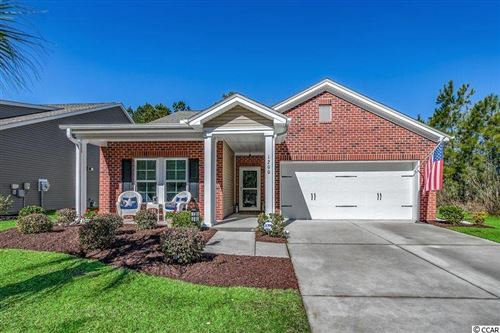 Photo of 1200 Brighton Hill Ave., Myrtle Beach, SC 29588 (MLS # 2104241)