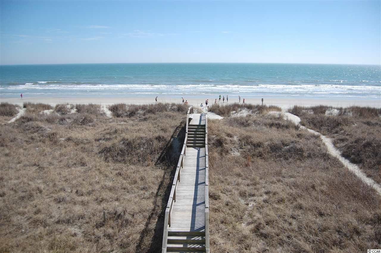 931 S Ocean Blvd., North Myrtle Beach, SC, 29582, Not within a Subdivision Home For Sale