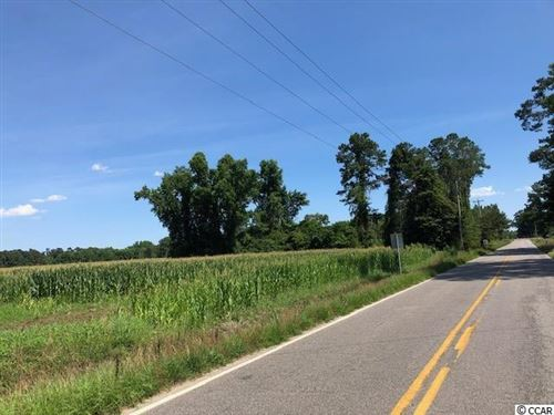 Photo of 900 Bucksport Rd., Conway, SC 29527 (MLS # 2113243)