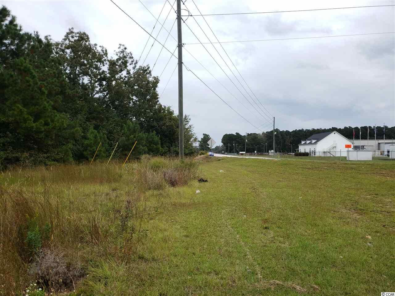 TBD Highway 76, Marion, SC, 29571, Not within a Subdivision Home For Sale