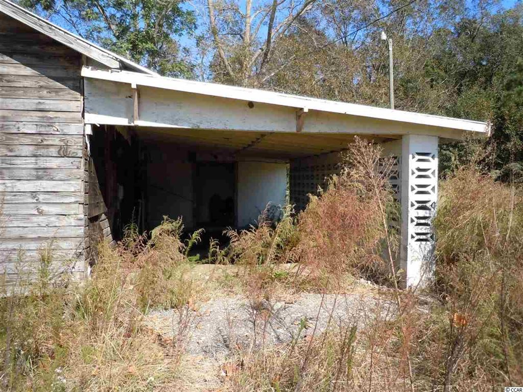 15214 S James B White Hwy., Tabor City, NC, 28463, Not within a Subdivision Home For Sale