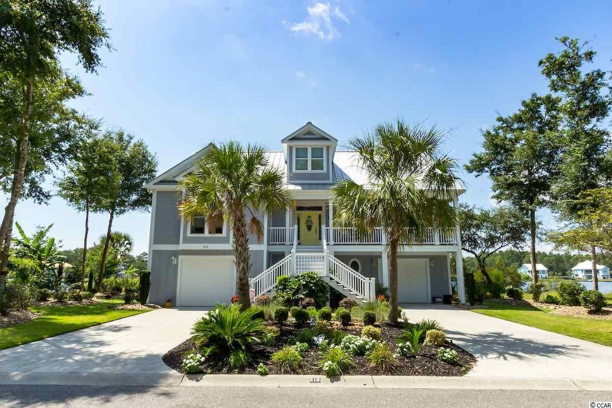 Woodlawn Plantation Properties For Sale