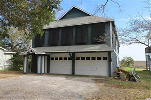 Photo of 4955 Hwy 17 Business, Murrells Inlet, SC 29576 (MLS # 1803250)