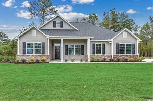 Photo of 6461 Cates Bay Hwy., Conway, SC 29527 (MLS # 1911250)