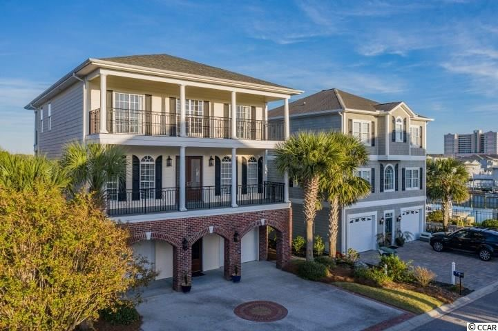 Heritage Shores Properties For Sale