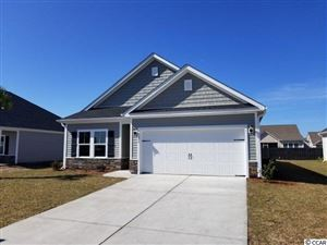 Photo of 1683 Palmetto Palm Dr., Myrtle Beach, SC 29579 (MLS # 1911253)