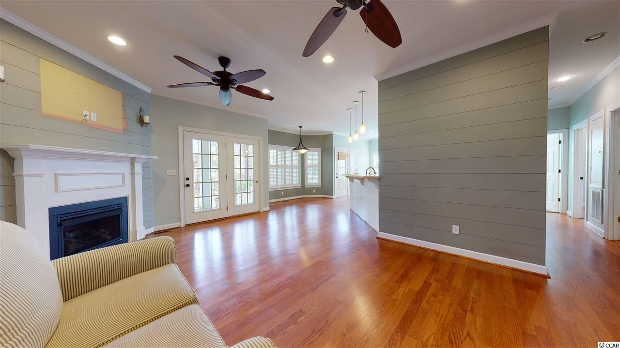114 Florence Ave., Johnsonville, SC, 29555, Outside of Horry & Georgetown  Home For Sale