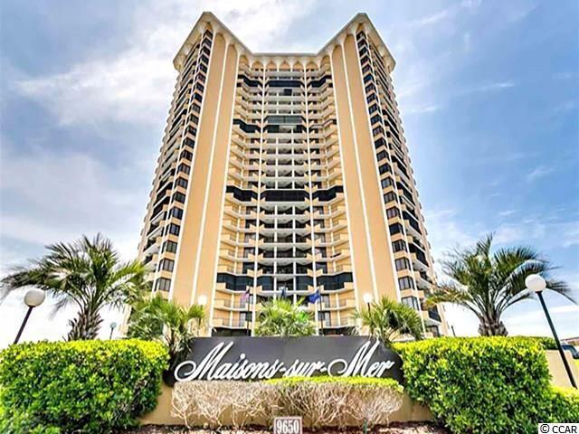 Maison Sur Mer Properties For Sale
