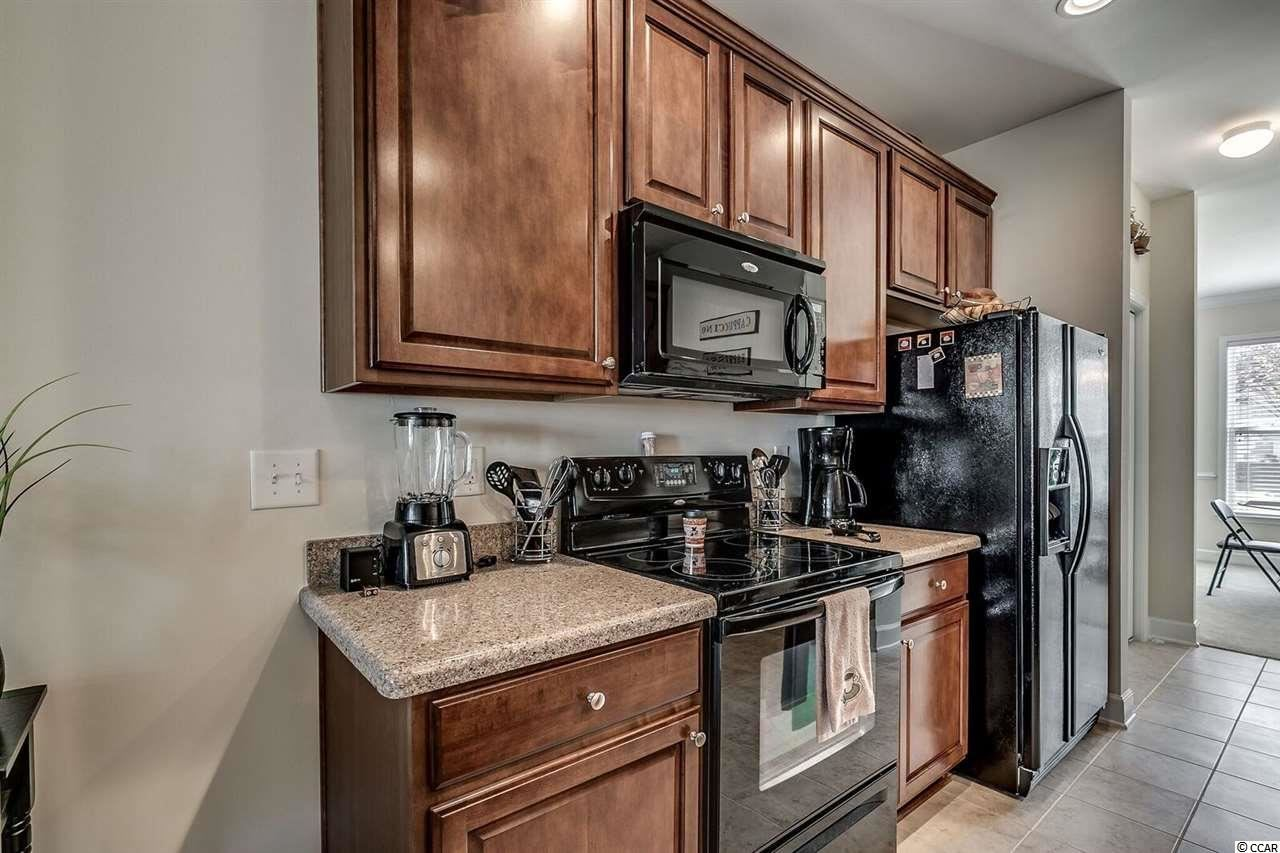 6172 Catalina Dr., North Myrtle Beach, SC, 29582,  Home For Rent