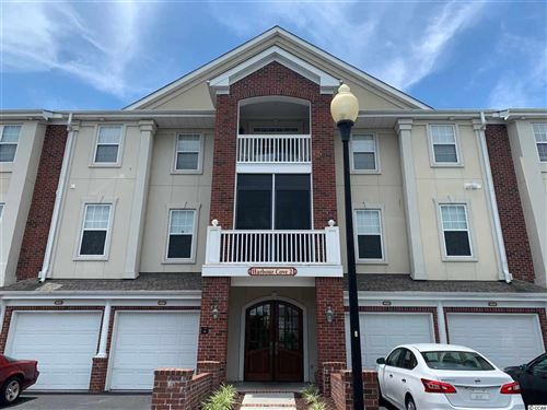 Photo of 2241 Waterview Dr. #227, North Myrtle Beach, SC 29582 (MLS # 1915254)