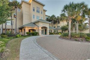 Photo of 2180 Waterview Dr. #644, North Myrtle Beach, SC 29582 (MLS # 1906255)