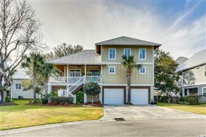 Photo of 26 Orchard Ave., Murrells Inlet, SC 29576 (MLS # 1906256)