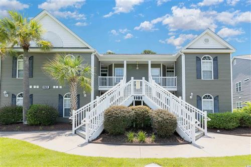 Photo of 1101 Peace Pipe Pl. #203, Myrtle Beach, SC 29579 (MLS # 2116256)