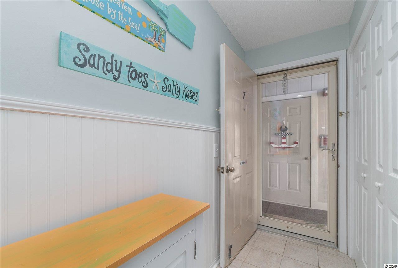 1900 Duffy St., Cherry Grove, SC, 29582, Tilghman Shores Home For Sale