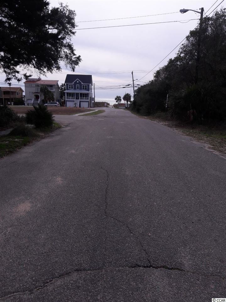 303 32nd Ave. S, Atlantic Beach, SC, 29582, Not within a Subdivision Home For Sale