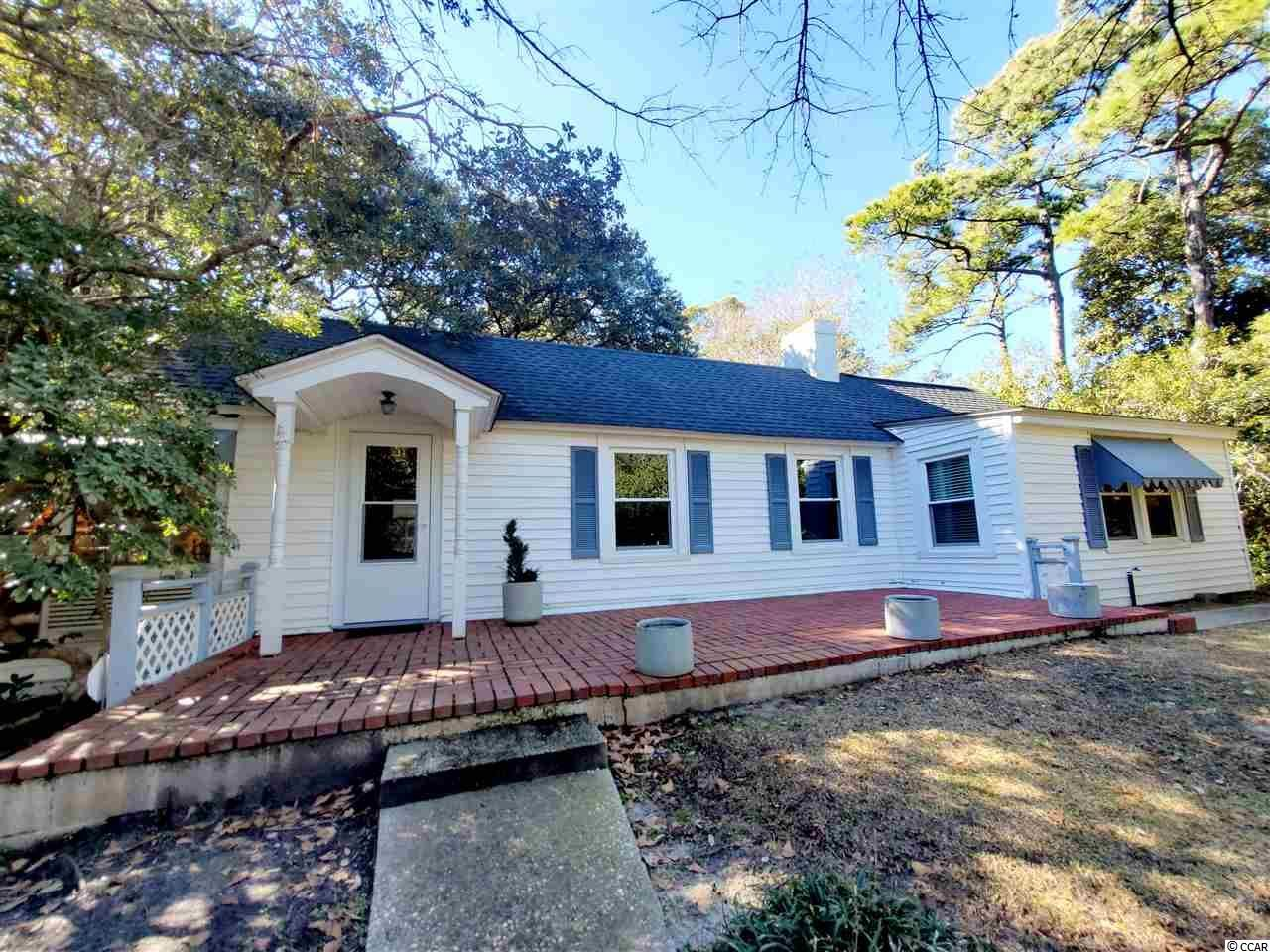 405 47th Ave. N, Myrtle Beach, SC, 29577,  Home For Rent