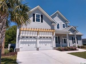 Photo of 5039 Middleton View Dr., Myrtle Beach, SC 29579 (MLS # 1820260)