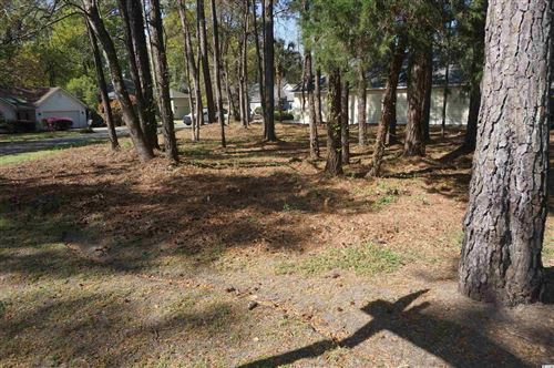 Photo of Lot 59 Redwing Ct, Pawleys Island, SC 29585 (MLS # 1009266)