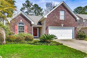 Photo of 208 Barclay Dr., Myrtle Beach, SC 29579 (MLS # 1906269)