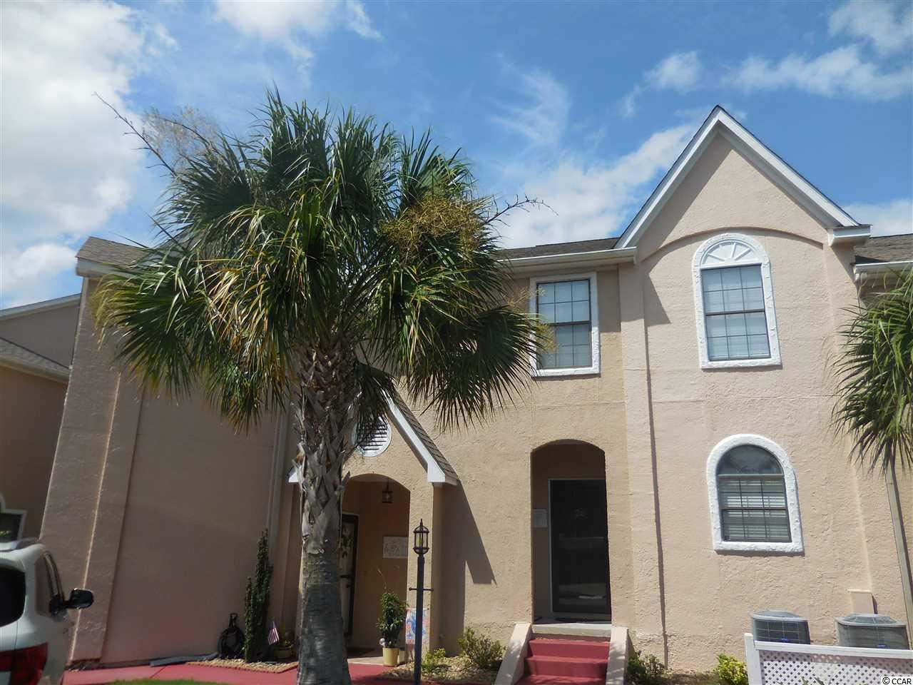 340 Lands End Blvd., Myrtle Beach, SC, 29572, Arcadian Dunes Home For Rent
