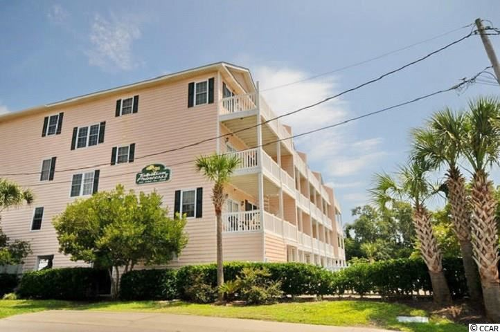 300 33rd Ave. S, North Myrtle Beach, SC, 29582, Windy Hill Beach Home For Sale