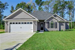 Photo of 947 9th Ave. N, Aynor, SC 29511 (MLS # 1909272)