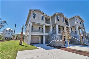 Photo of 600 48th Ave South #403, North Myrtle Beach, SC 29582 (MLS # 1801275)