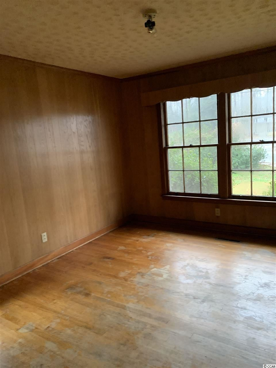 409 N Main St., Hemingway, SC, 29554, Not within a Subdivision Home For Sale