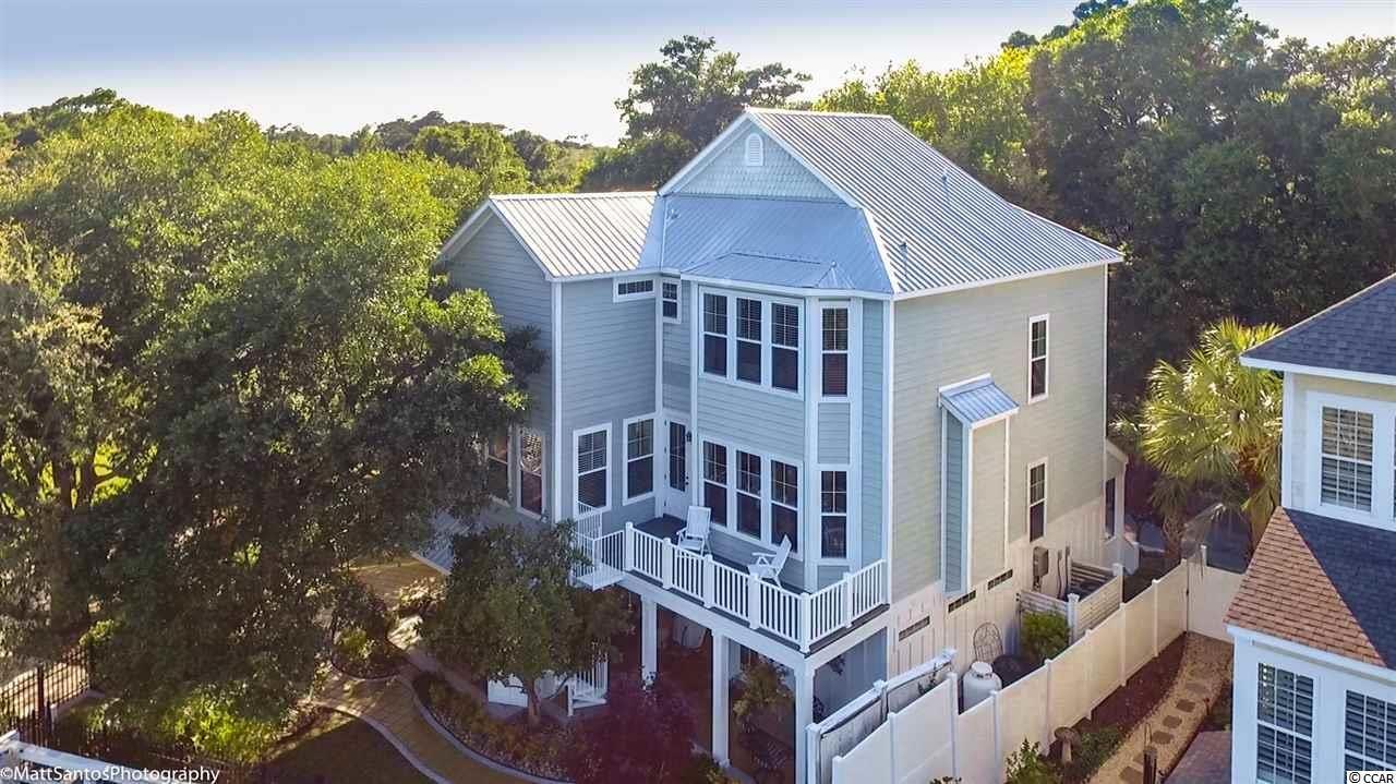 Belle Vue Properties For Sale