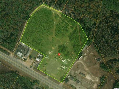 Photo of 729 E Highway 501, Conway, SC 29526 (MLS # 2007281)