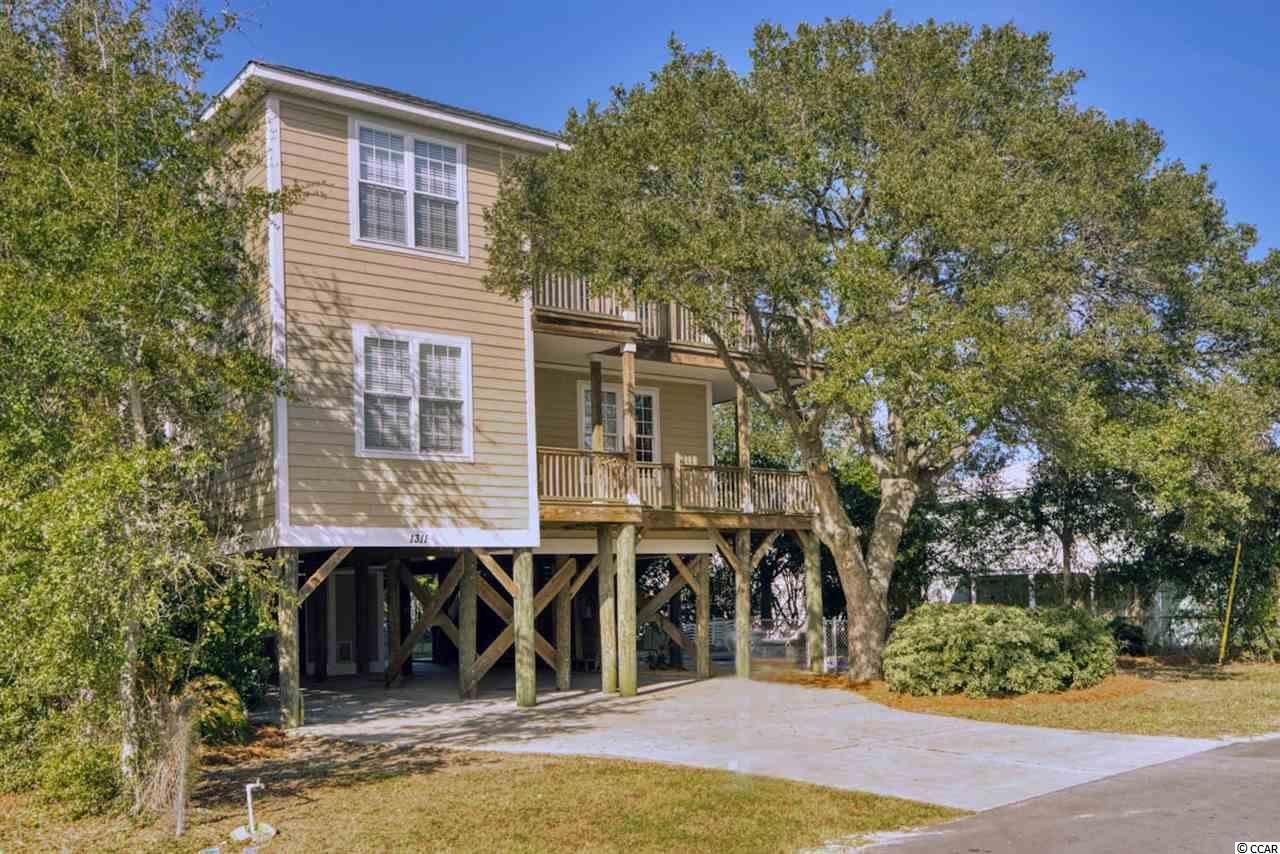Woodland Terrace Properties For Sale