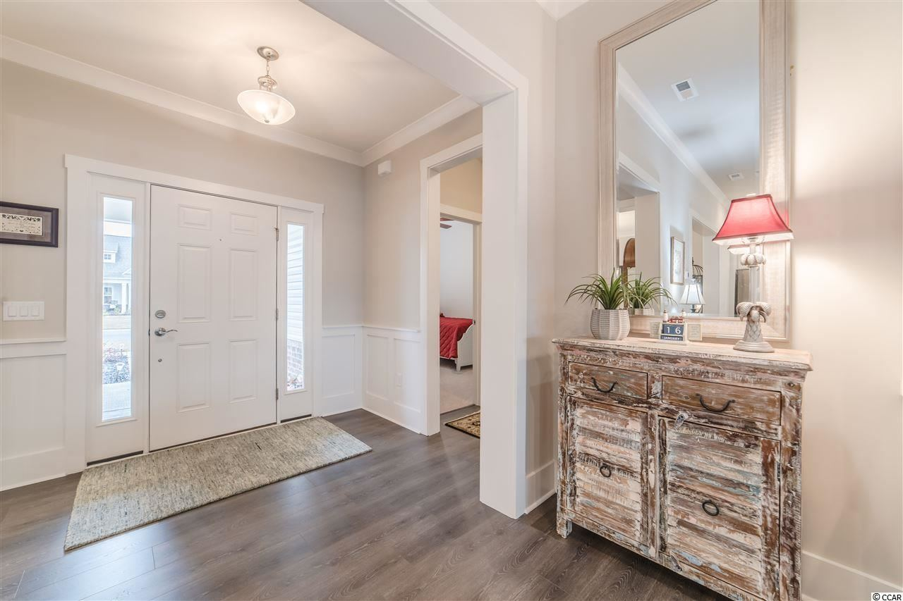 590 Meadowbrook Ln., Calabash, NC, 28467, Meadowlands Home For Sale