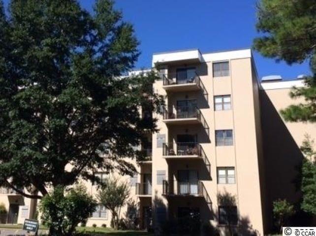 5001 Little River Rd. #E-102, Myrtle Beach, SC 29577 - MLS#: 2011284