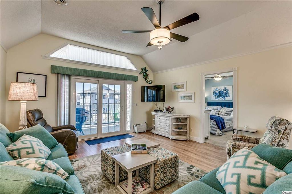 316 N 60th Ave. N, North Myrtle Beach, SC, 29582, Not within a Subdivision Home For Sale