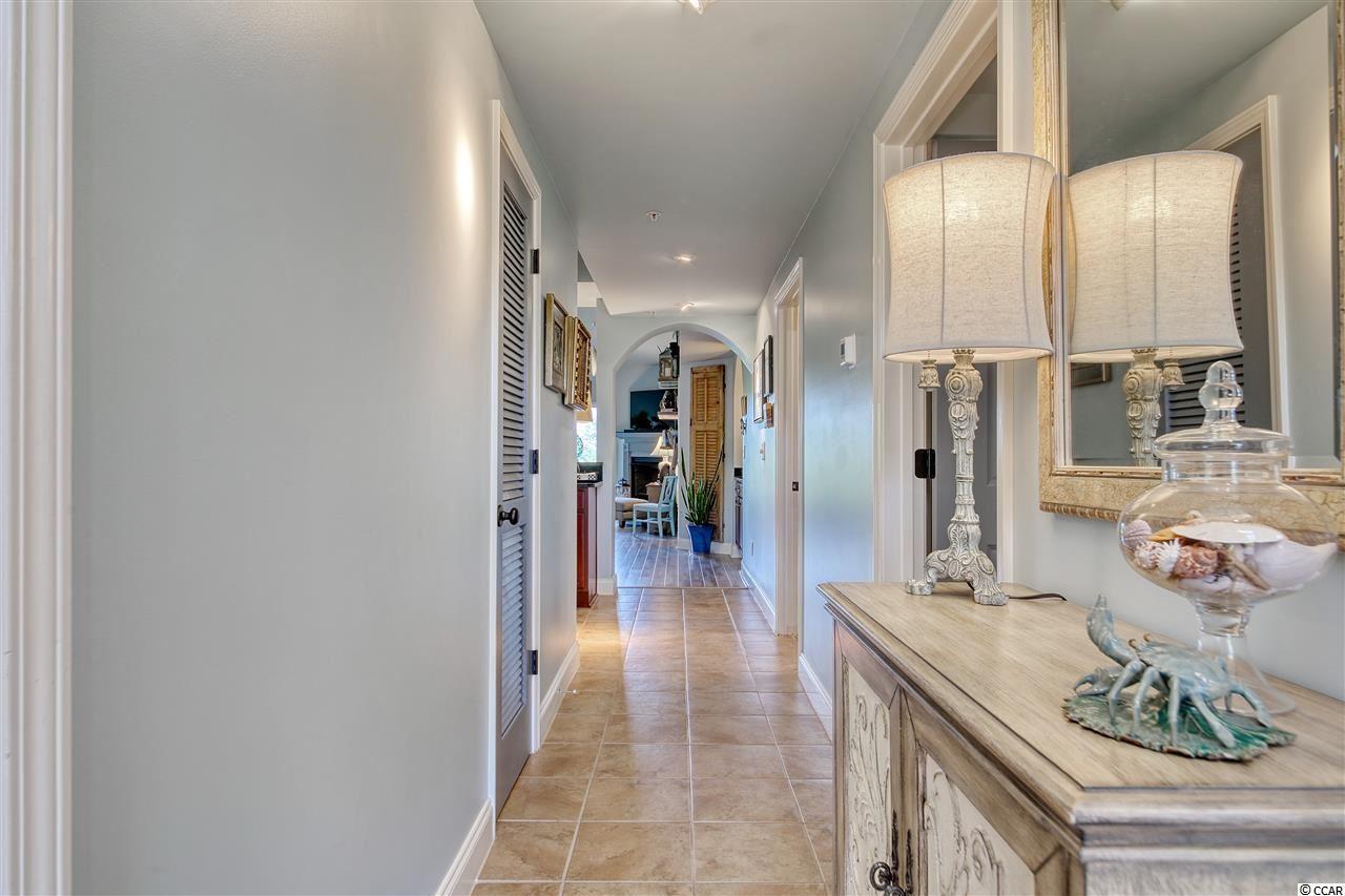 233 Banbury Ln., Little River, SC, 29566,  Home For Sale