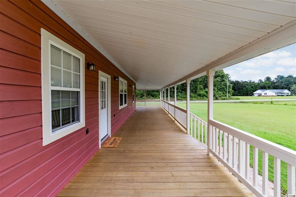 2601 Bay View Rd., Green Sea, SC, 29545, Not within a Subdivision Home For Sale