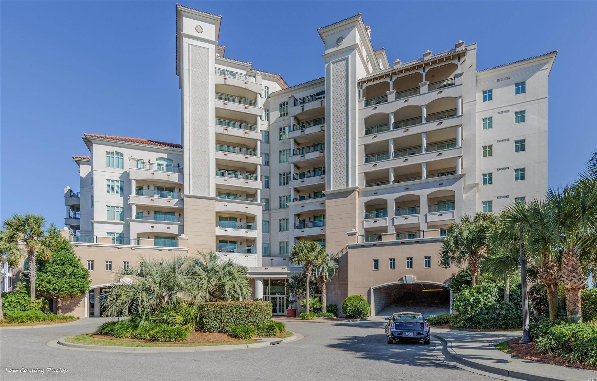 Vista Del Mar 2 Properties For Sale