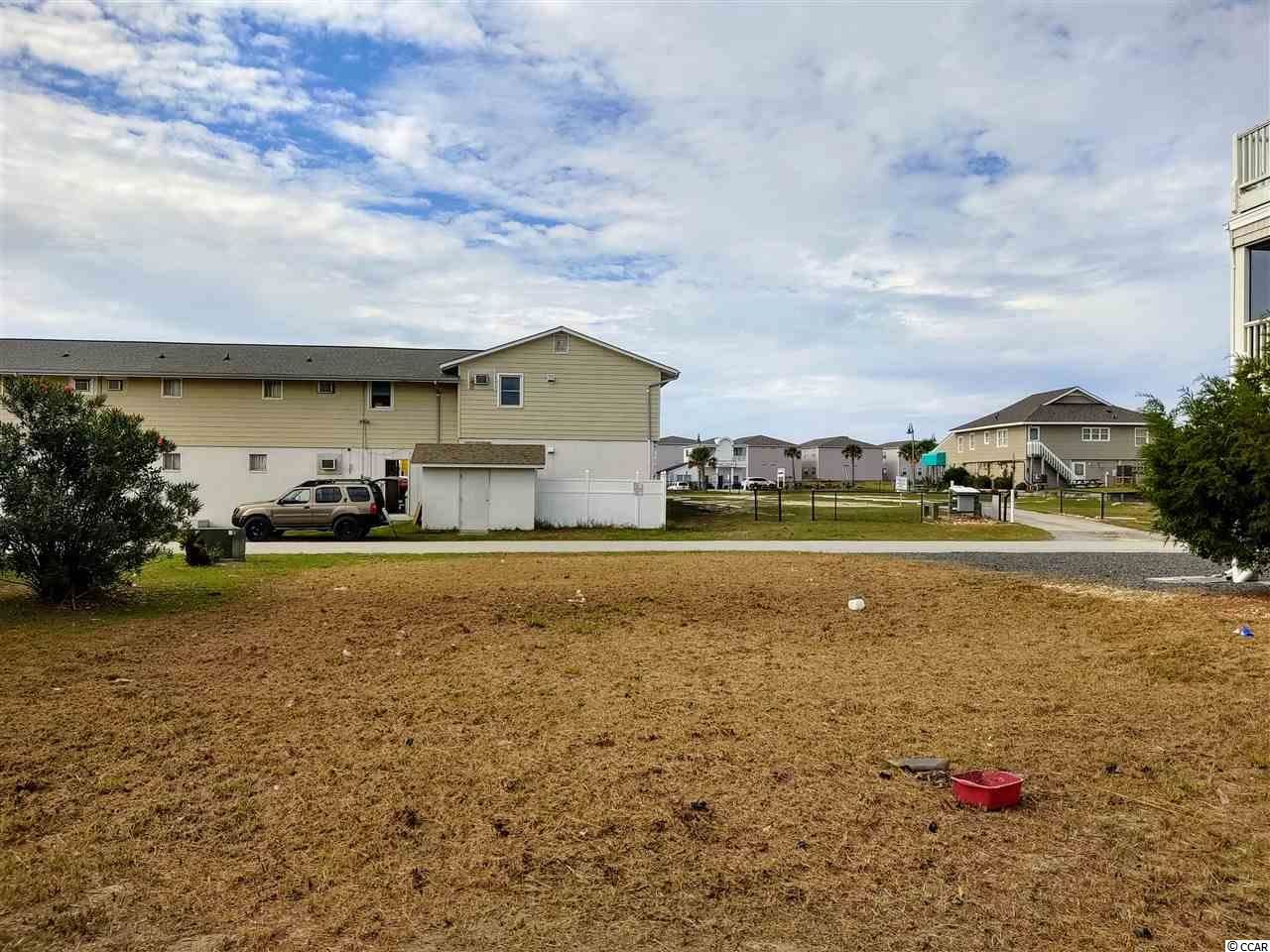 429 1st St., Sunset Beach, NC, 28468, Twin Lakes|Sunset Beach, NC Home For Sale